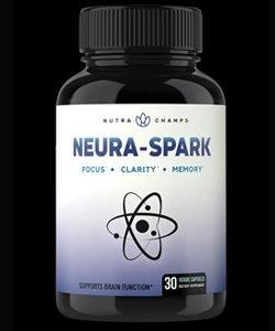 Neura Spark