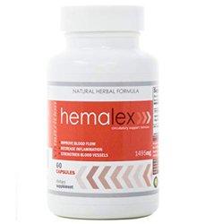 Hemalex
