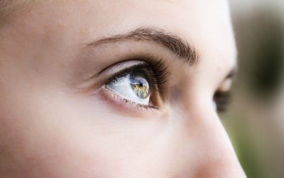 Lutein Vitamin For Eyes