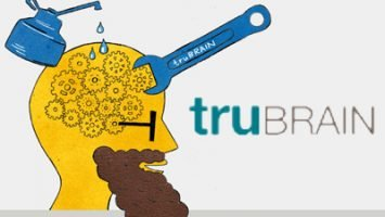 TruBrain Review