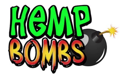 What Is Hemp Bombs Cbd Review – Prosper and Thrive