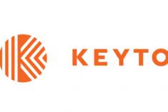 Keyto Review