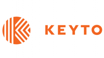 Keyto Review