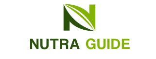Nutra Guide